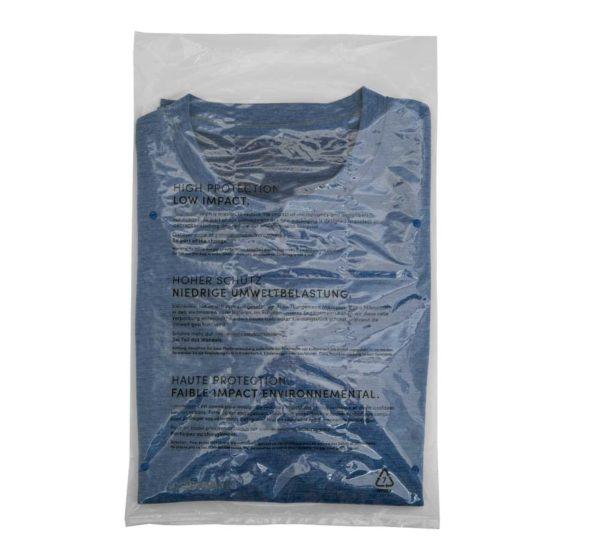Garment Bag 2