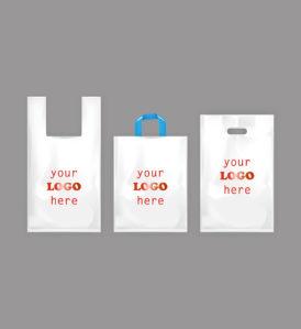 Poly Bag 01