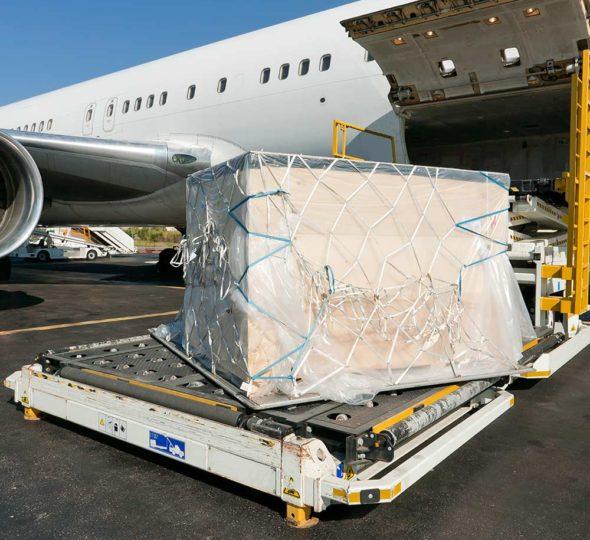 Cargo Cover Sheet 03