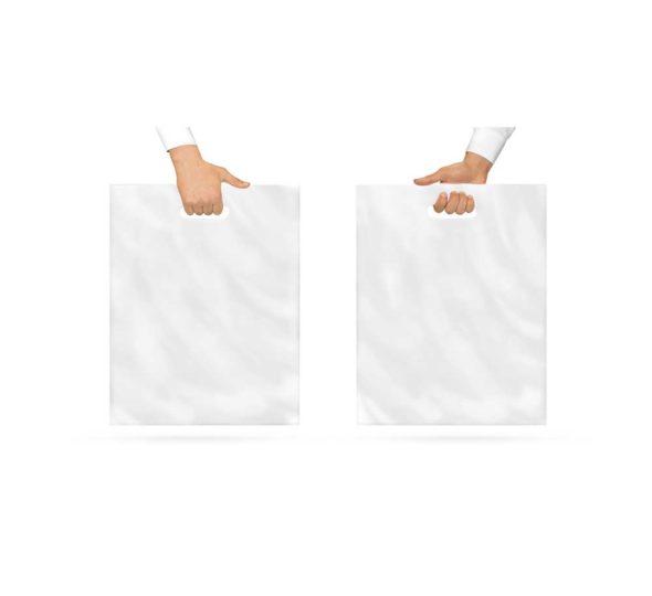 Shoppingbag 01