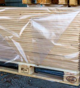 Timber Bag 01