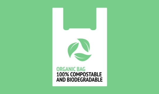 The 4th R Of Sustainability