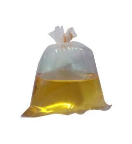 Oil Bags