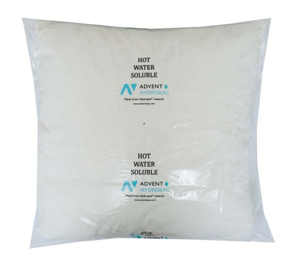 Wster Soluble Bag 1